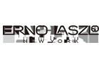 ERNO LASZLO|全球首個醫學美容護膚品牌